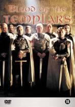 Blood Of The Templars (dvd)