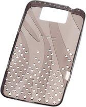 HTC TPU Case TP C650 voor de HTC Titan