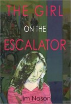 The Girl on the Escalator
