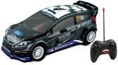 Rc Ford Fiesta M-Sport 1:20