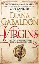 Outlander  short story - Virgins