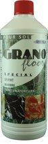 GRANO FLOOR - Natuursteen Reiniger - 5 liter