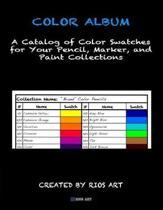 Color Album