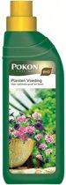 Pokon Bio Planten Voeding 1 ltr