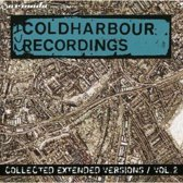 Coldharbour Collected  Extended Versions 2
