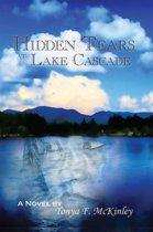 Hidden Tears at Lake Cascade