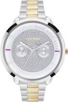 Horloge Dames Furla R4253102515 (38 mm)
