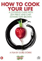 How To Cook Your Life (dvd)