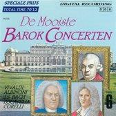 De Mooiste Barok Concerten