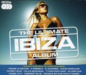 The Ultimate Ibiza Album