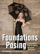 Foundations of Posing