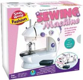 Creative Sewing Machine