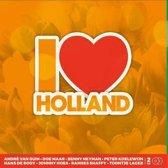 I Love Holland (2Cd)