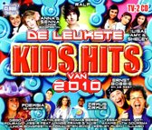 De Leukste Kids Hits Van 2010