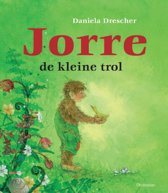 Jorre, De Kleine Trol