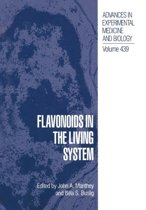 Flavonoids in the Living System