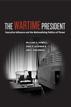 The Wartime President