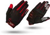 GripGrab - Fietshandschoenen - Unisex - Maat S - Zwart