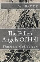 The Fallen Angels of Hell