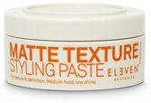 Eleven Matte Texture Styling Paste 85g