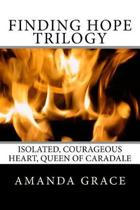 Finding Hope Trilogy