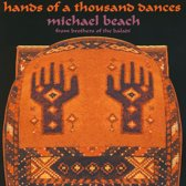Hands Of A Thousand Dances