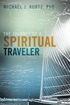 The Journey of a Spiritual Traveler