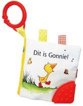 Gonnie & Vriendjes - Dit is Gonnie!