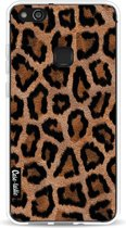 Casetastic Softcover Huawei P10 Lite - Leopard