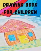 Drawing Book for Children