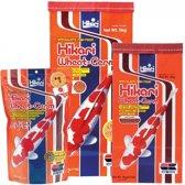 Hikari Wheat Germ Mini 2 Kg