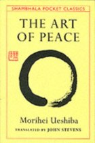 Art of Peace,The