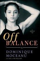 Off Balance