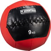 PT Essentials Crossfit Wall Ball 9 kg - Wallball