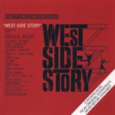 West Side Story (Sony Broadway