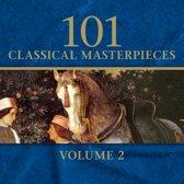 The Greatest Classics Ever Ii: