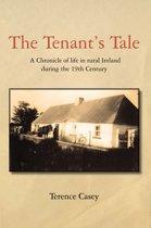 A Tenants Tale