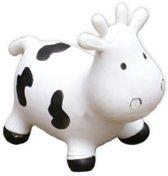 Skippy koe zwart 40x20x50cm 33477