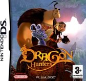 Dragon Hunter /NDS