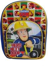 f0456b6dbac bol.com   Brandweerman Sam Baby- & Kinderkleding kopen? Kijk snel!