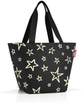 Reisenthel shopper M stars