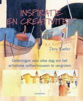Inspiratie & Creativiteit