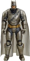 Batman VS Superman: Batman - 50 cm - Actiefiguur