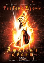 Ictiluni 6 - Amalia's droom