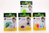 Johntoy Science Explorer Experimenten - 1 artikel