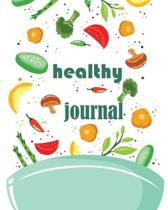 Healthy Jounal