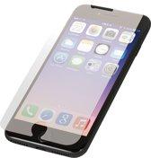 LogiLink AA0100 schermbeschermer iPhone 7 Plus 1 stuk(s)