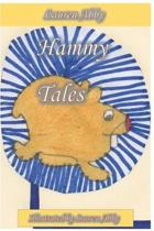 Hammy Tales