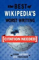 [citation Needed]