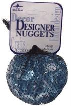 Boon Aquarium nuggets - transparant